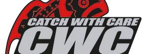 cwc_logo2