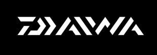 logga daiwa